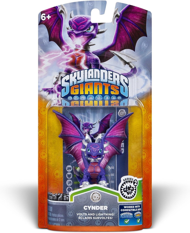 Amazon.com: Skylanders Giants: Single Character Pack Core ...
