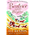 Beatrice Goes to Brighton (The Travelling Matchmaker Series Book 4)
