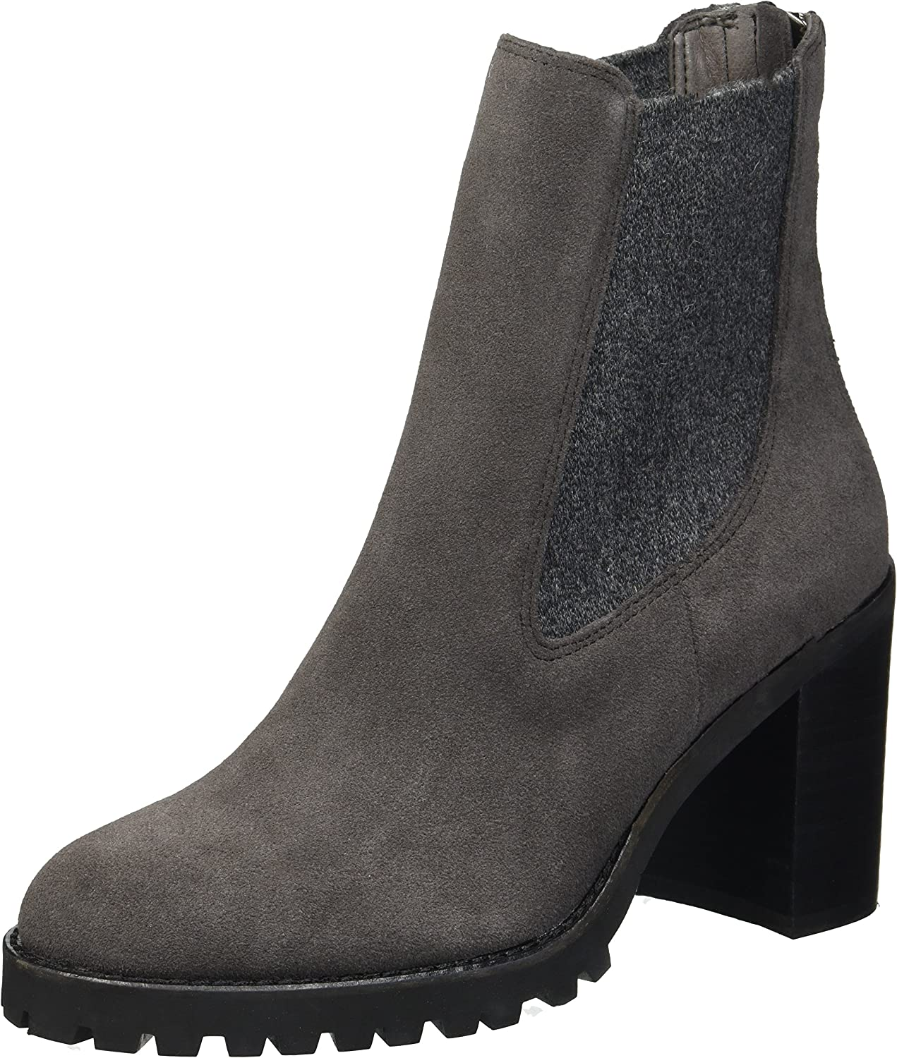 Chinese Laundry Women's Jersey Ankle Boot