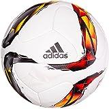 Bundesliga 15/16 Torfabrik Officiel - Ballon de Match