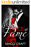 The Price of Fame: A Price Novel (The Price Novels Book 2)