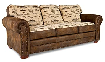 Amazon Com American Furniture Classics Model 8505 70