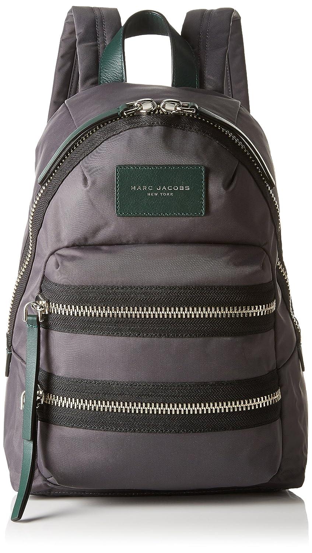 73d200d9f1a3 Mini Biker Nylon Backpack Marc Jacobs