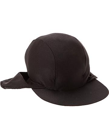 Sombreros de acampada y marcha para niño  5ab66c694e8