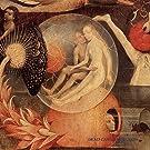 Aion (Vinyl)