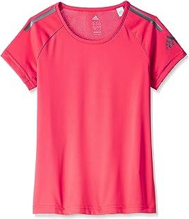 adidas t shirt mädchen 134