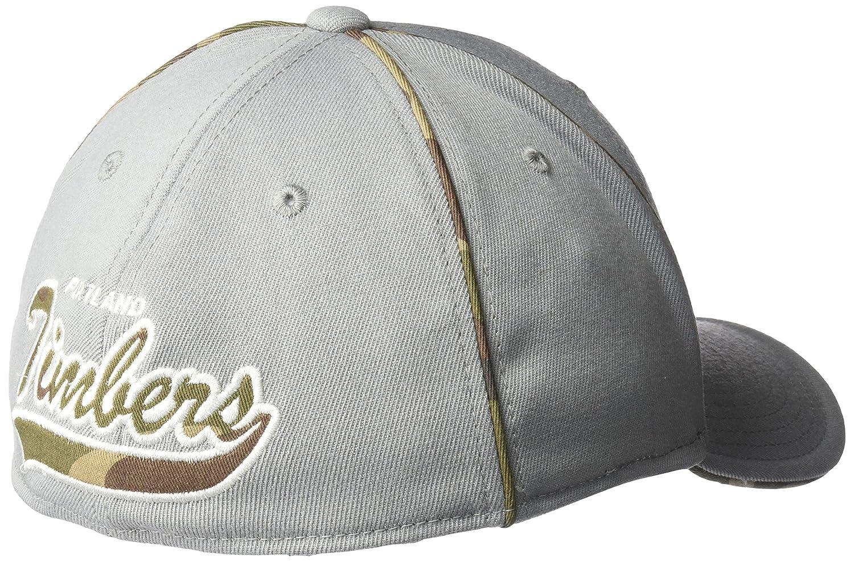 Adidas Adidas Adidas da Uomo MLS SP17 Fan Wear Grigio Camo Flex cap, Uomo, Hidden Camo Flex Hat, grigio | Prezzo giusto  | Bassi costi  | Qualità Primacy  | Design lussureggiante  | Outlet  | Moda  20fb82