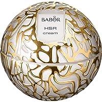 Barbor Hsr – Crema reafirmante extra, crema antiarrugas para rostro, cuello y escote, cuidado profesional para la mujer…