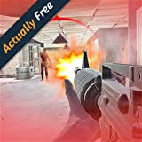 free fps games - Attack On Bunker II