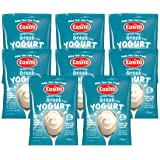 Easiyo Greek Style Yogurt Mix 8 x 170g Sachets by EasiYo Specialty Yogurt Mix