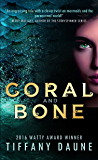 Coral and Bone (The Siren Chronicles Book 1) (English Edition)