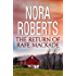 The Return Of Rafe Mackade (MacKade Brothers Book 1)