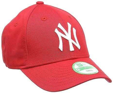 ... australia new era new york yankees strapback cap 9forty kappe  basecapredchild 9147b ac54f ... 3dd8f3eb87aa