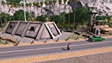 Tropico 4: Apocalypse [Online Game Code]