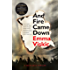 And Fire Came Down: A Caleb Zelic Thriller