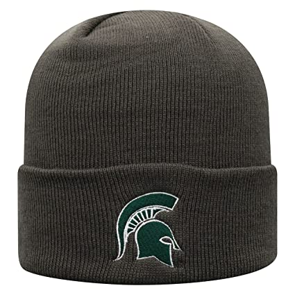 san francisco e7264 661f4 Image Unavailable. Image not available for. Color  Top of the World NCAA  Michigan State Spartans Men s ...