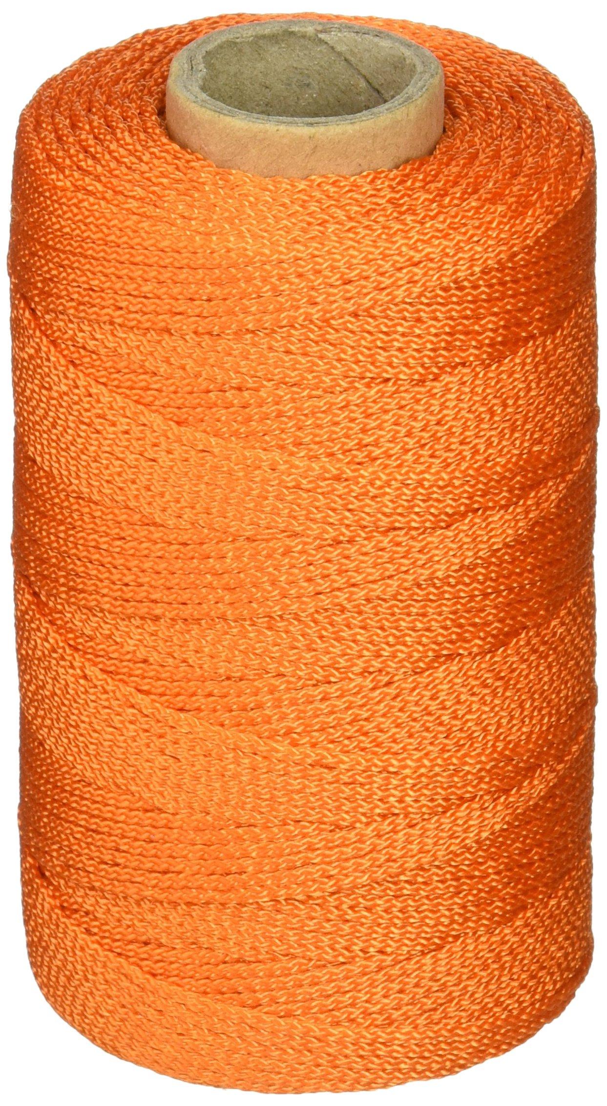 Irwin Tools 2034404 Irwin Industrial Tool Orange Mason Line - 500' by Irwin Tools