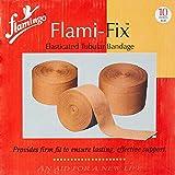 Flamingo Flami Fix - 10m (10cm)
