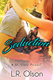 Seduction (The St. Clares)