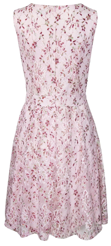 MyMust Women's Dress