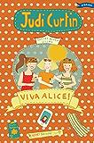 Viva Alice! (Alice and Megan)