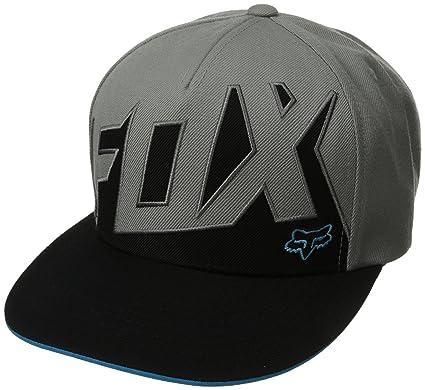 d25516471ed Fox - Mens Projector Hat