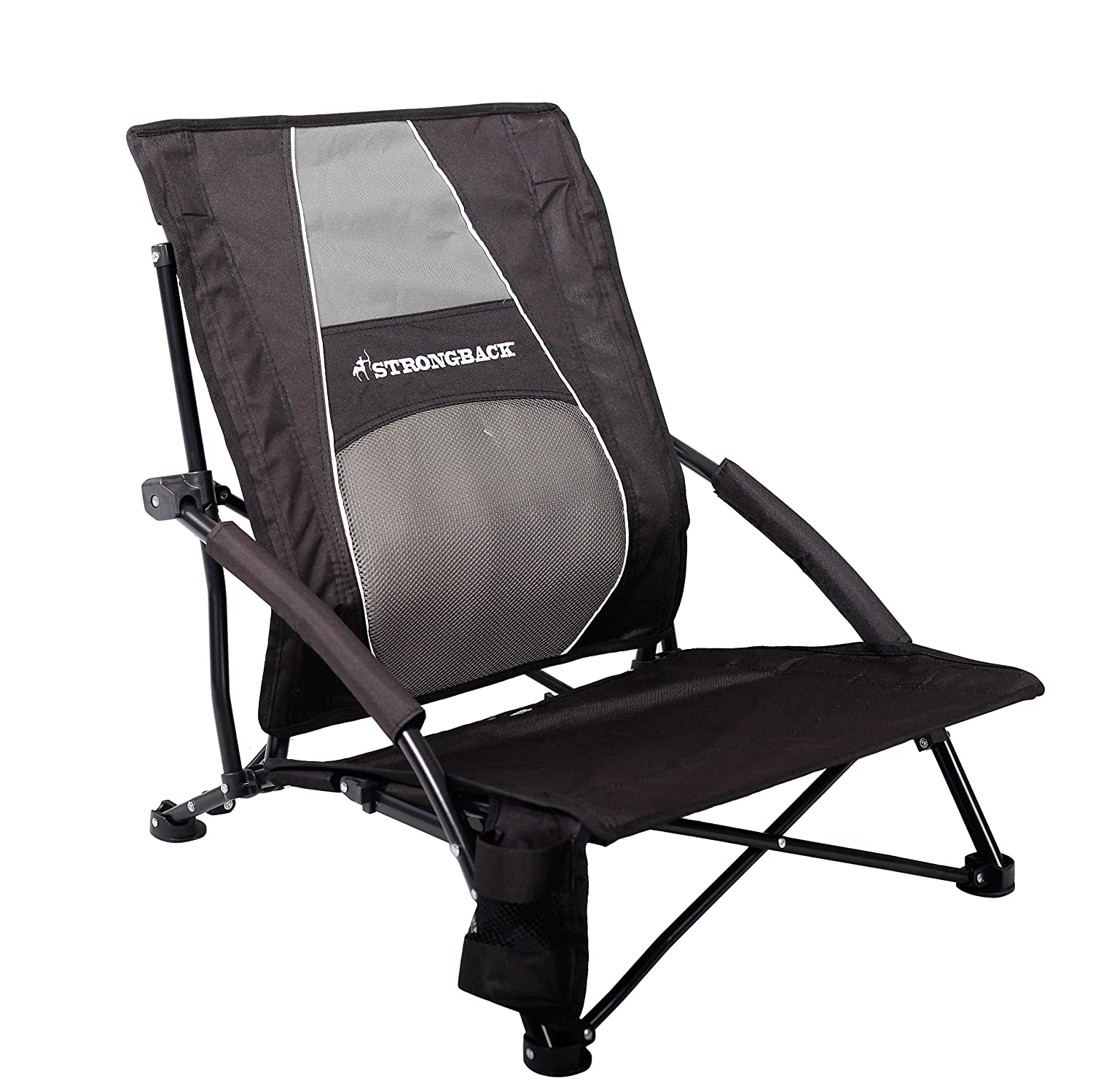 Amazon Folding Chairs Sports & Outdoors