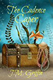 The Cadence Caper (The Sarah McDougall Series Book 2)