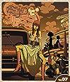 ミチコとハッチン Vol.7 [Blu-ray]