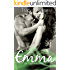 Emma (Angel Book 2)