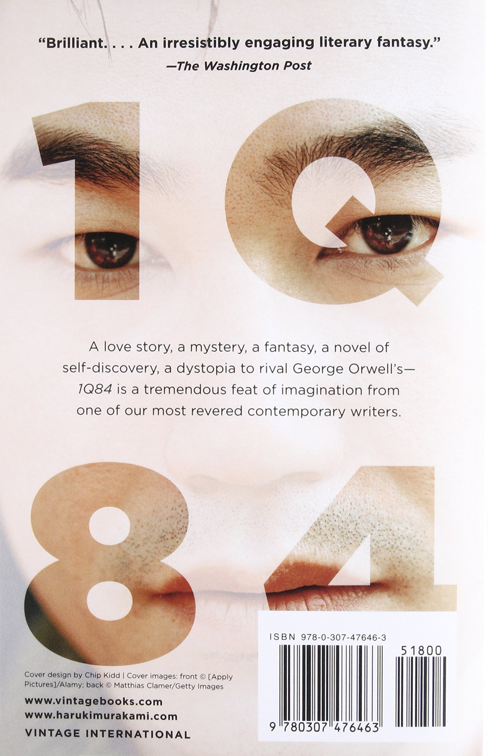 1q84 epub murakami download haruki