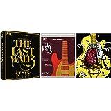 The Last Waltz [Masters of Cinema]