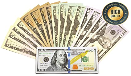 currency printing paper for sale