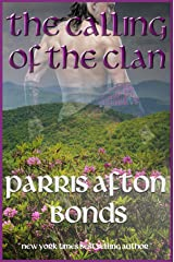THE CALLING OF THE CLAN: Book II Kindle Edition