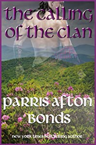 THE CALLING OF THE CLAN: Book II