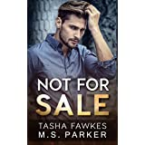 Not For Sale (The Fake Partner Book 2)