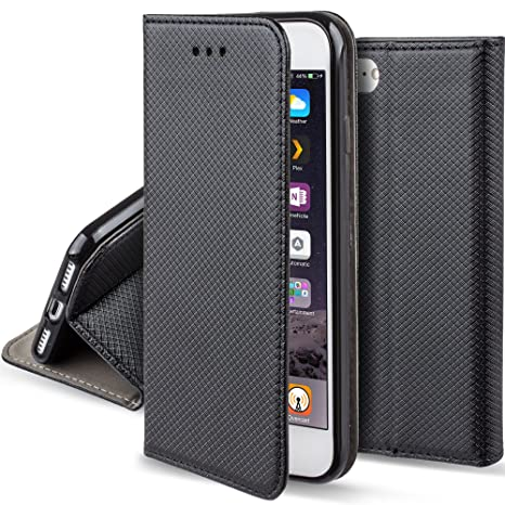custodia libro iphone 7