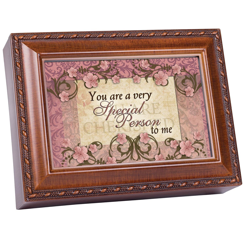 【あすつく】 特別な人Woodgrain B0090RDXLW Cottage Garden Garden Traditional For MusicボックスPlays Thats What Friends Are For B0090RDXLW, 豊かな生活を提案する店スタイリア:0d359903 --- arcego.dominiotemporario.com
