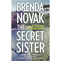 The Secret Sister: A thrilling family saga (Fairham Island Book 1)
