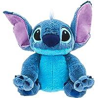 Disney Stitch Plush - Lilo & Stitch - Medium - 16 Inch
