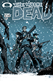 The Walking Dead #5