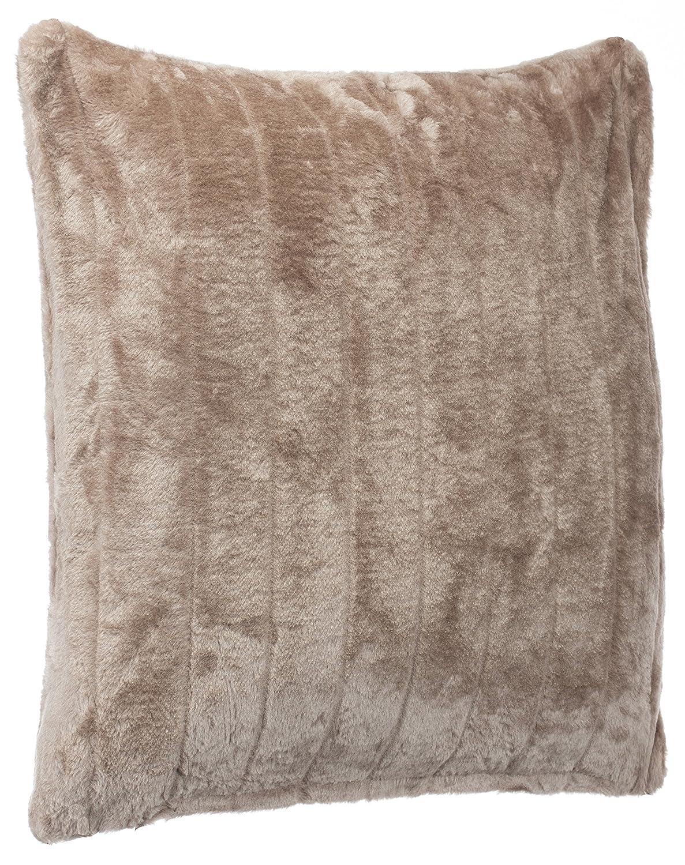 allaitement Mija 2 en 1 Maternit/é coton robe de nuit 2050