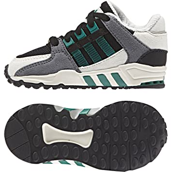 new products 61f12 3cef8 adidas Equipment Running Support EQT S80200 Core Black/Sub ...