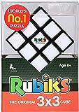 Retro Rubik's Cube 3x3