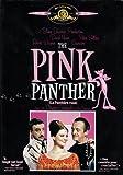 The Pink Panther / La panthère rose (Bilingual)