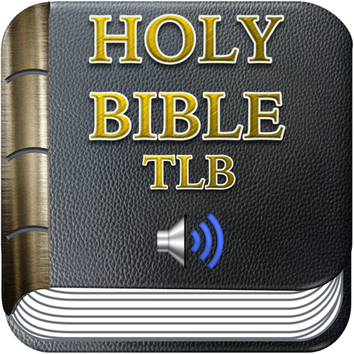 (The Living Bible With Audio Free)