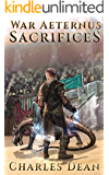 War Aeternus 2: Sacrifices