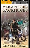 War Aeternus 2: Sacrifices