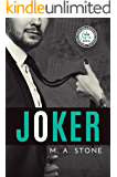 Joker: Bid on Love : Bachelor #3