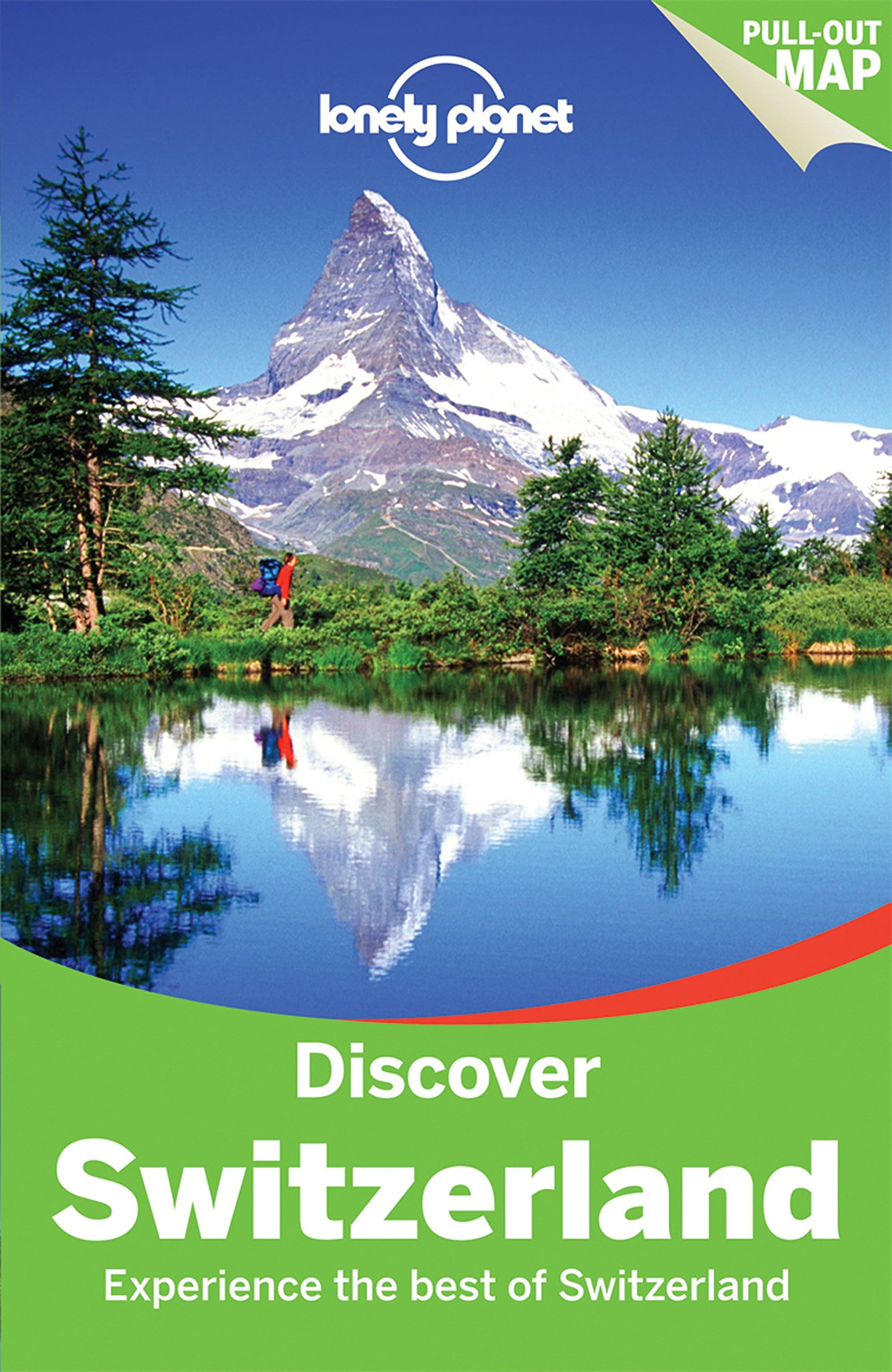 lonely-planet-discover-switzerland-travel-guide